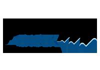 Fortress Bank Logo